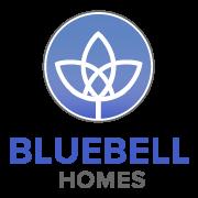Bluebell Homes Logo