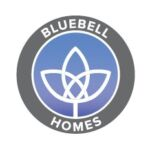 Bluebell Homes