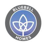 Bluebell Homes
